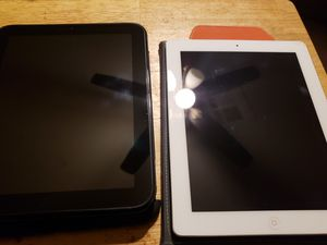 Tablets for Sale in Tomball, TX