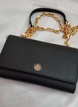 Authentic Tory Burch shoulder bag for SALE!!! for Sale in Los Angeles, CA