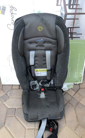 Car Baby Seat for Sale in Laguna Niguel, CA