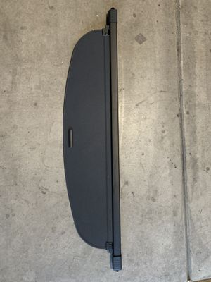Acura RDX Retractable Cargo Cover for Sale in North Las Vegas, NV