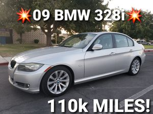 2009 BMW 328I for Sale in Las Vegas, NV