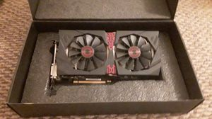 R9 380 Graphics Card for Sale in Tempe, AZ