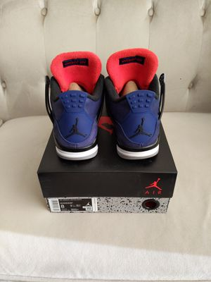 Jordan 4 size 8 for Sale in Los Angeles, CA