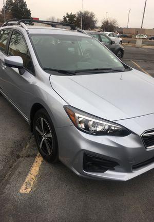 2018 Subaru Impreza for Sale in Denver, CO
