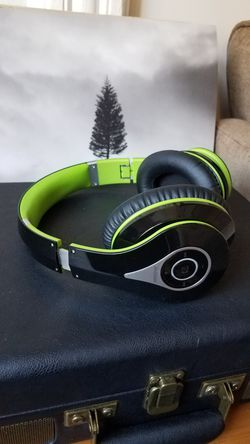 Mpow Bluetooth Headphones for Sale in New York,  NY