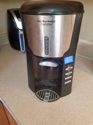 Hamilton Beach Coffee maker for Sale in Harrisburg, PA