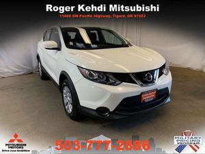 2019 Nissan Rogue Sport for Sale in Tigard, OR