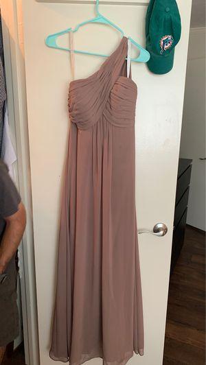 Bill Levkoff dress for Sale in Plano, TX