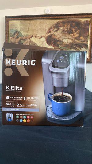 Keurig for Sale in La Habra, CA