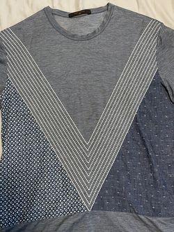 Louis Vuitton Shirt for Sale in Durham,  NC