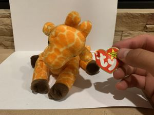Twigs Beanie Baby for Sale in Tolleson, AZ