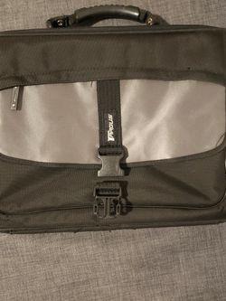 Targus Heavy Duty Laptop Case for Sale in Wheat Ridge,  CO