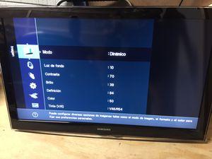 Tv for Sale in Miami Gardens, FL