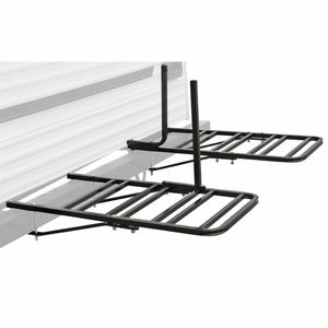 Rv bicycle rack for Sale in San Diego, CA