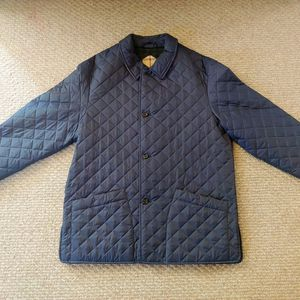Burberry Men's Jacket L/XL for Sale in Henderson, NV