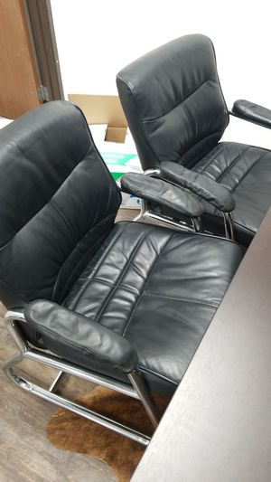 Office furniture for Sale in Long Beach, CA
