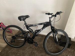 "26"" Mountain bike for Sale in Washington, DC"