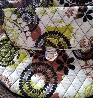 Vera bradley purse new for Sale in Tacoma, WA