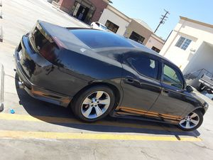 Charger rt for Sale in Montclair, CA