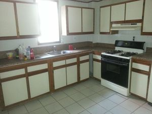 kitchen cabinets sold together or separate for Sale in Philadelphia, PA