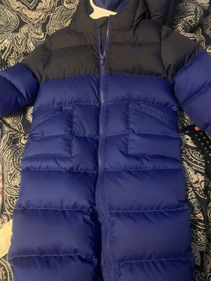 Snowsuit for Sale in Staten Island, NY