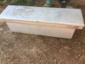 Tool box for Sale in Morrow, GA