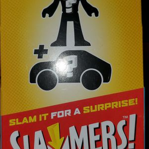DC Slammers for Sale in Banning, CA