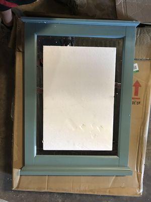 Bathroom Mirror for Sale in Detroit, MI