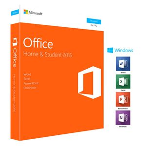 Microsoft Office 2016 for Sale in Portland, OR