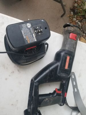 Craftsman saw for Sale in Aurora, CO