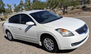 2009 Nissan Altima S for Sale in Orlando, FL