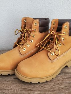 Women's Timberland Boots for Sale in Henderson,  NV