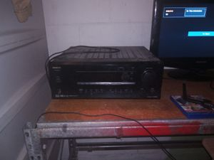 Onkyo for Sale in Orlando, FL