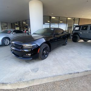 2020 Dodge Charger for Sale in Tolleson, AZ