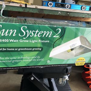Grow Light for Sale in Port St. Lucie, FL