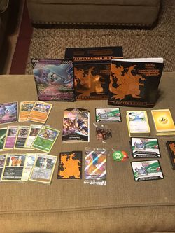 Champion's Path ETB With Promo's for Sale in Buford,  GA