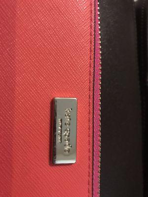 Kate Spade Wallet for Sale in Atlanta, GA