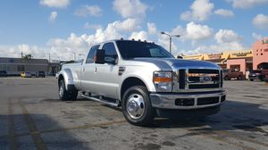 2010 Ford F-350 for Sale in Miami, FL