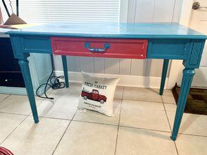 Desk -escritorio for Sale in FL, US