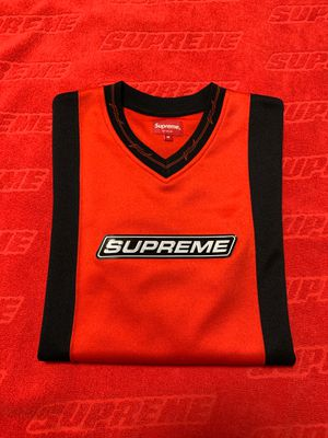 Supreme barbed wire motor shirt for Sale in Wilsonville, OR