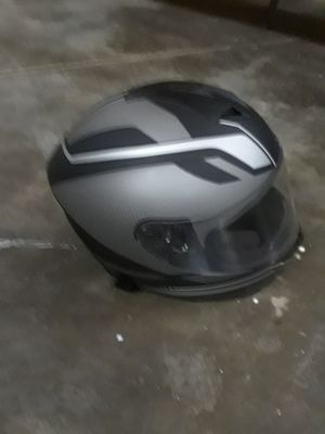 Motorcycle riding gear for Sale in Leesburg, FL