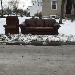 Perfect condition Free On Tha Corner Or Lenore And Karl for Sale in Columbus,  OH