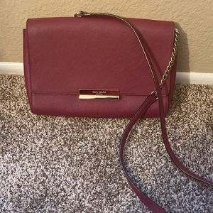 Kate Spade Purse for Sale in Highland, CA