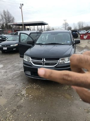 2012 Dodge Journey for Sale in Whitehall, OH