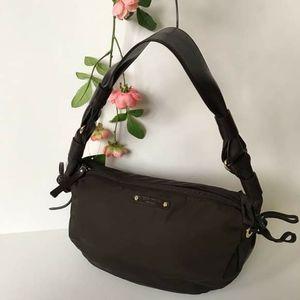 Kate spade mini Gabi color flatiron shoulder bag for Sale in GRANT VLKRIA, FL
