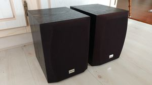 Small Size Onkyo Speakers for Sale in Weirton, WV