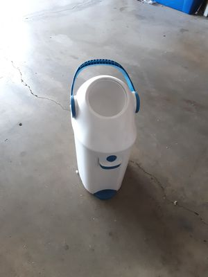 Diaper pail for Sale in Garden Grove, CA
