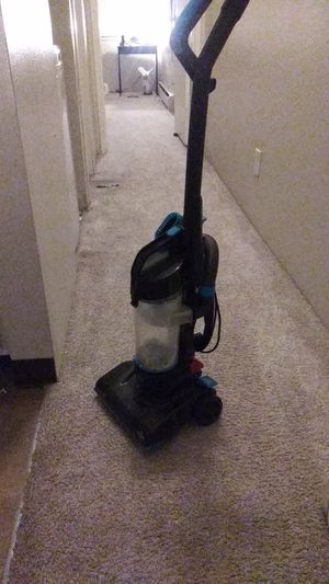 Bissell vacuum for Sale in Aurora, CO