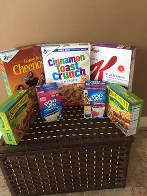 $20 breakfast bundle for Sale in Accokeek, MD