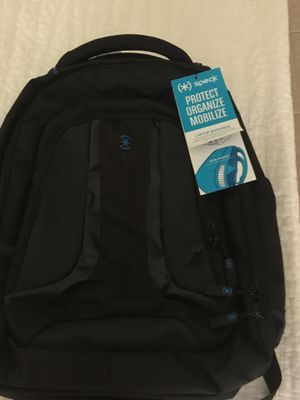 Laptop Backpack for Sale in Cape Coral, FL